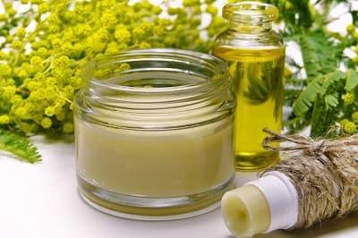 huile essentille pour lutter contre les poux - homéopathie pour prévenir les rhumes et maladies de l'hiver