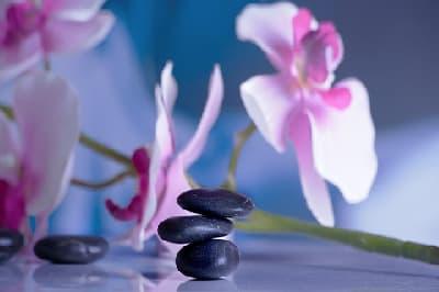 comment méditer - méditer pour les nuls - comment se lancer en méditation - pourquoi méditer