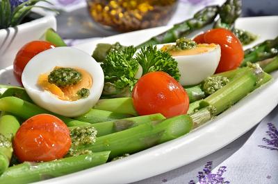 Aliments anti fatigue : Les 5 pièges à éviter