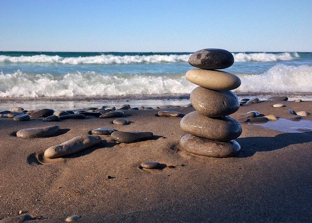 apprendre-a-etre-egoiste-equilibre