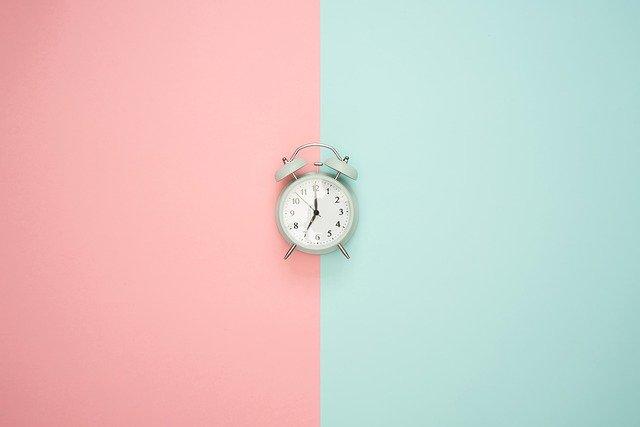 bien-dormir-horaire