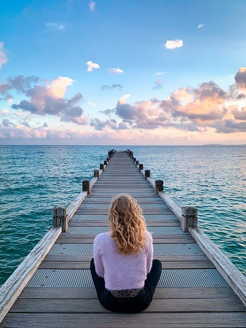 comment-mediter-un-temps-pour-soi