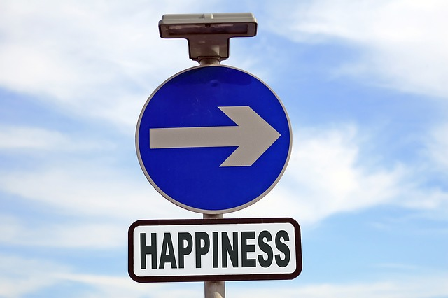des-livres-pour-changer-de-vie-vers-le-bonheur