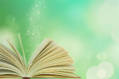 livre-inspirant-pour-changer-de-vie