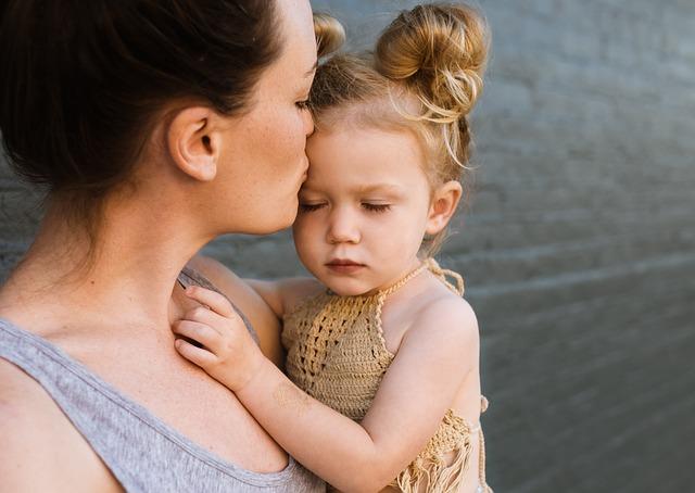 separation-parents-bienveillance