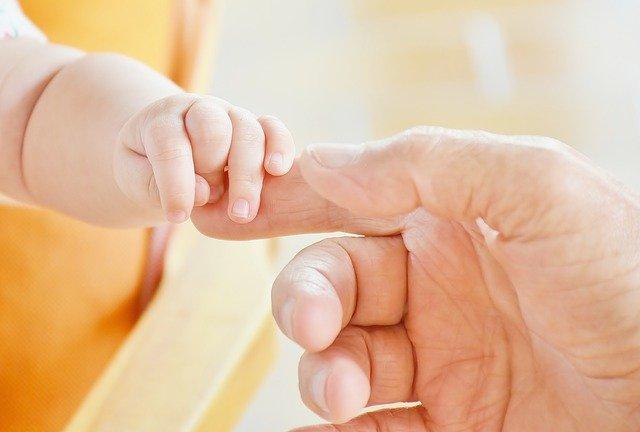 separation-parents-nouvelle-vie-oui