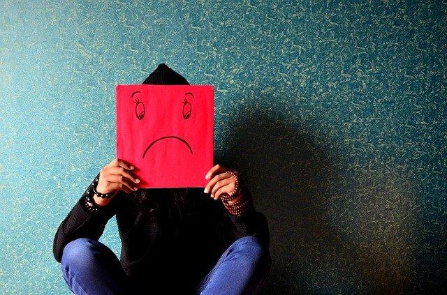 separation-parents-tristesse