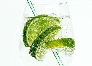 forme-hydratation